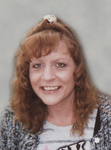 http://img01.funeralnet.com/obit_photo.php?id=1620754&clientid=casefuneralhome