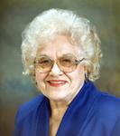 Helen Weitz