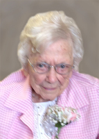 http://img01.funeralnet.com/obit_photo.php?id=1621512&clientid=casefuneralhome