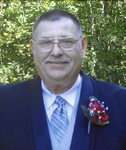 http://img01.funeralnet.com/obit_photo.php?id=1621575&clientid=casefuneralhome