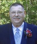 David L. Wasalaski