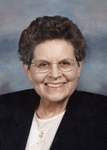 http://img01.funeralnet.com/obit_photo.php?id=1622512&clientid=casefuneralhome