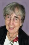 Joan L. McGlaughlin