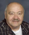 Richard R. Bruske