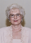 http://img01.funeralnet.com/obit_photo.php?id=1637331&clientid=casefuneralhome