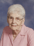 http://img01.funeralnet.com/obit_photo.php?id=1637914&clientid=casefuneralhome