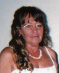 http://img01.funeralnet.com/obit_photo.php?id=1641191&clientid=casefuneralhome