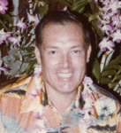 http://img01.funeralnet.com/obit_photo.php?id=1641316&clientid=casefuneralhome
