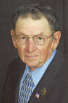 http://img01.funeralnet.com/obit_photo.php?id=1644122&clientid=casefuneralhome