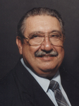 http://img01.funeralnet.com/obit_photo.php?id=1644216&clientid=casefuneralhome