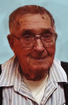 http://img01.funeralnet.com/obit_photo.php?id=1645144&clientid=casefuneralhome