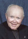 http://img01.funeralnet.com/obit_photo.php?id=1645901&clientid=casefuneralhome