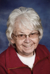 http://img01.funeralnet.com/obit_photo.php?id=1646264&clientid=casefuneralhome