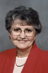 http://img01.funeralnet.com/obit_photo.php?id=1646707&clientid=casefuneralhome