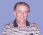 http://img01.funeralnet.com/obit_photo.php?id=1647048&clientid=casefuneralhome