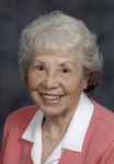 Shirley A. Fisher