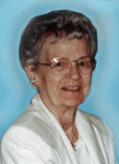 http://img01.funeralnet.com/obit_photo.php?id=1654489&clientid=casefuneralhome