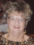 http://img01.funeralnet.com/obit_photo.php?id=1655638&clientid=casefuneralhome