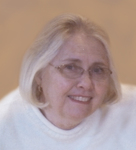 http://img01.funeralnet.com/obit_photo.php?id=1657105&clientid=casefuneralhome