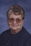 Kathleen Trier
