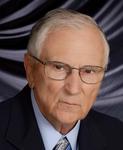 Robert Bloniarczyk