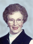 Rosaleen Herbin