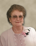 Maureen Mielke