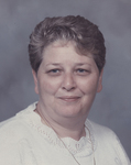 http://img01.funeralnet.com/obit_photo.php?id=1661965&clientid=casefuneralhome