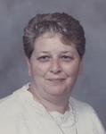 JoAnn Engel