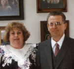 http://img01.funeralnet.com/obit_photo.php?id=1662525&clientid=casefuneralhome