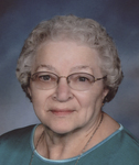 http://img01.funeralnet.com/obit_photo.php?id=1663277&clientid=casefuneralhome
