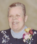 http://img01.funeralnet.com/obit_photo.php?id=1663299&clientid=casefuneralhome