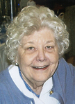 http://img01.funeralnet.com/obit_photo.php?id=1674496&clientid=casefuneralhome