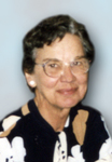 http://img01.funeralnet.com/obit_photo.php?id=1674715&clientid=casefuneralhome