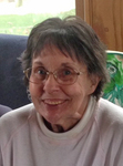 http://img01.funeralnet.com/obit_photo.php?id=1675139&clientid=casefuneralhome