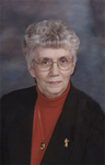 http://img01.funeralnet.com/obit_photo.php?id=1675380&clientid=casefuneralhome