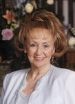 Jane Frey