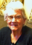 Rosa  Horvat