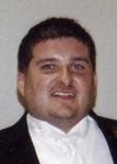 Chris Jurik