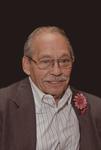 Richard Schmidt