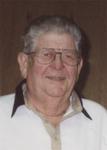 John Klein Sr.