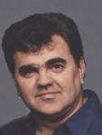 Robert Merrow Sr.