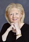 Beverly Robinson