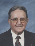 http://img01.funeralnet.com/obit_photo.php?id=1694186&clientid=casefuneralhome