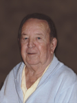 http://img01.funeralnet.com/obit_photo.php?id=1695102&clientid=casefuneralhome
