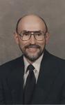 Harvey Rogner
