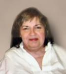 Mary Neuhaus