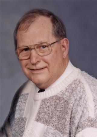Glenn  Erskine