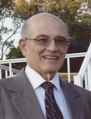 James Lewis Matteson