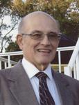 James Matteson